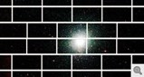b_300_160_16777215_01___images_astrophysicists-help-open-eye-digital-camera-orig-2012-09-20