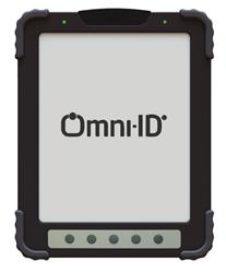 Omni-ID® View
