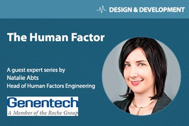 the-human-factor-NA-genentech