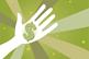 istock_hand_money