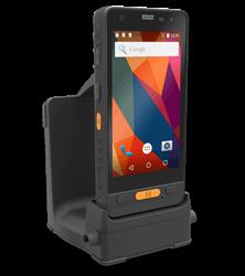 PD450 Intelligent Handheld Device