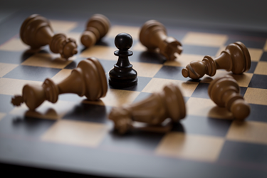 Chess-Challenge-Compete-iStock-490014144
