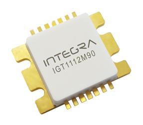 IGT1112M90