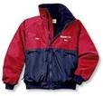 Men's Three Season Jacket