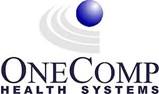 Injury Incidence Reduction Program