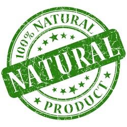 Natural Seal