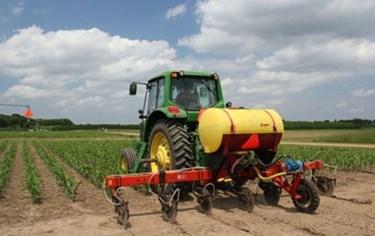 corn.fertilizing.KBS.LTER.0001_f