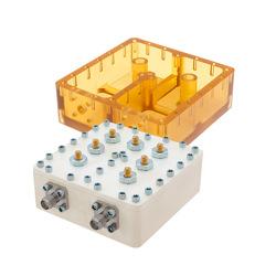 plastic-rf-filters-600x600-1