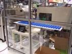 Powertrac Conveyors