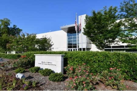 Merck Adding 680M 425 Workers To North Carolina Vaccine