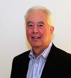 Gary Marks, President, Opengear