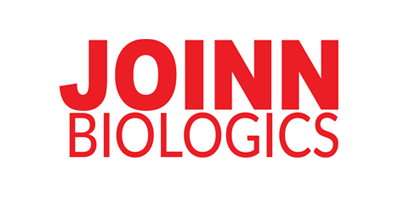Biologic API CMO - JOINN Biologics