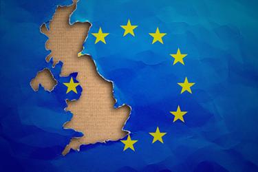 Brexit_Map