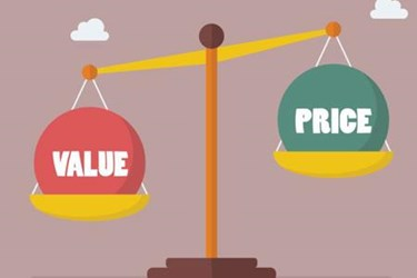 Are Outdated Pricing Models Hurting Clinical Research?