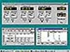Process Control Software for GC Analyzer Stations