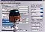 Transmitter Software