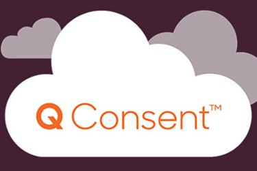 Q Consent - The Best eConsent Solution Available