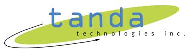 Tanda Technologies