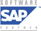 ReadSoft DOCUMENTS For SAP R/3