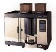 Cap-O-Mat Espresso Equipment