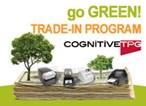 CognitiveTPG