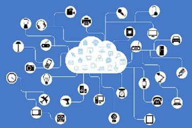 Retailers Anticipate Substantial Changes Driven By IoT