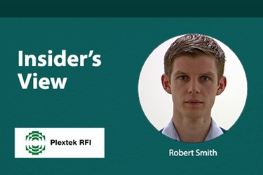 insiders-view-RS-plex