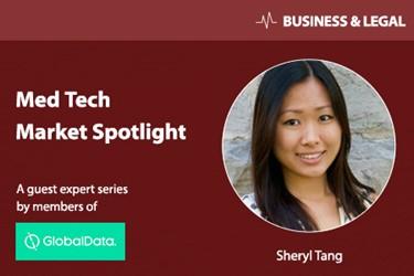 med-tech-market-spotlight-ST