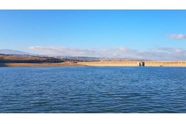 lake-qaraoun-project