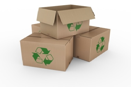 How The Culture Of Sustainability Will Shape Packaging