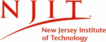 gI_105886_NJIT Logo