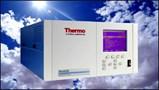 Model 42i HL High Level NO-NO2-NOX Gas Analyzer