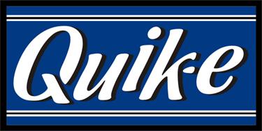 Quik-E Foods