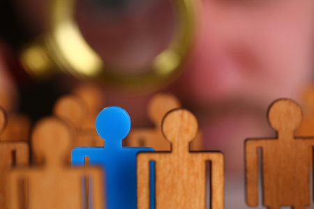 A Patient Centric Approach To Increase Recruitment And Retention In
