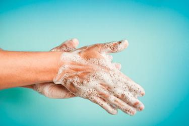 Hand-Washing-iStock-928613084