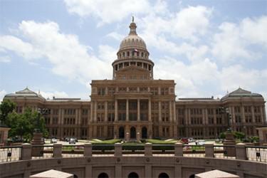 TX-Capitol-Building