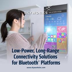PR-0819_Bluetooth_Platforms-Final