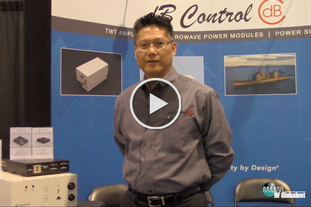 Challenges With mmWave High Power Amplifiers