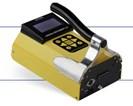 Portable Mercury Vapor Monitor: Jerome® J405