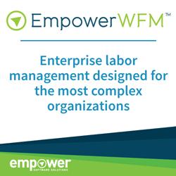 EmpowerWFM