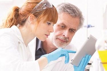 Genomics England, Illumina To Map 100K Genomes By 2017