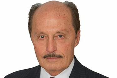 Dennis Dione