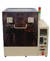 Pressure/Vacuum Compact Clean Oven: PCO-083TA