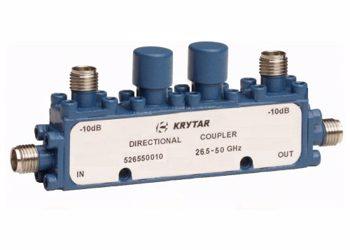 krytar.526550010.dual_.direct.coupler-500x357