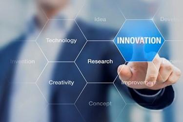 innovation (002)
