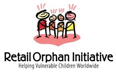 Retail Orphan Initiative