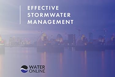 WOL_StormwaterManagementEbook_300x200