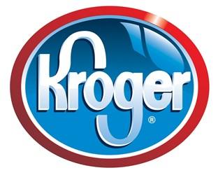 Kroger Plans To Expand ClickList