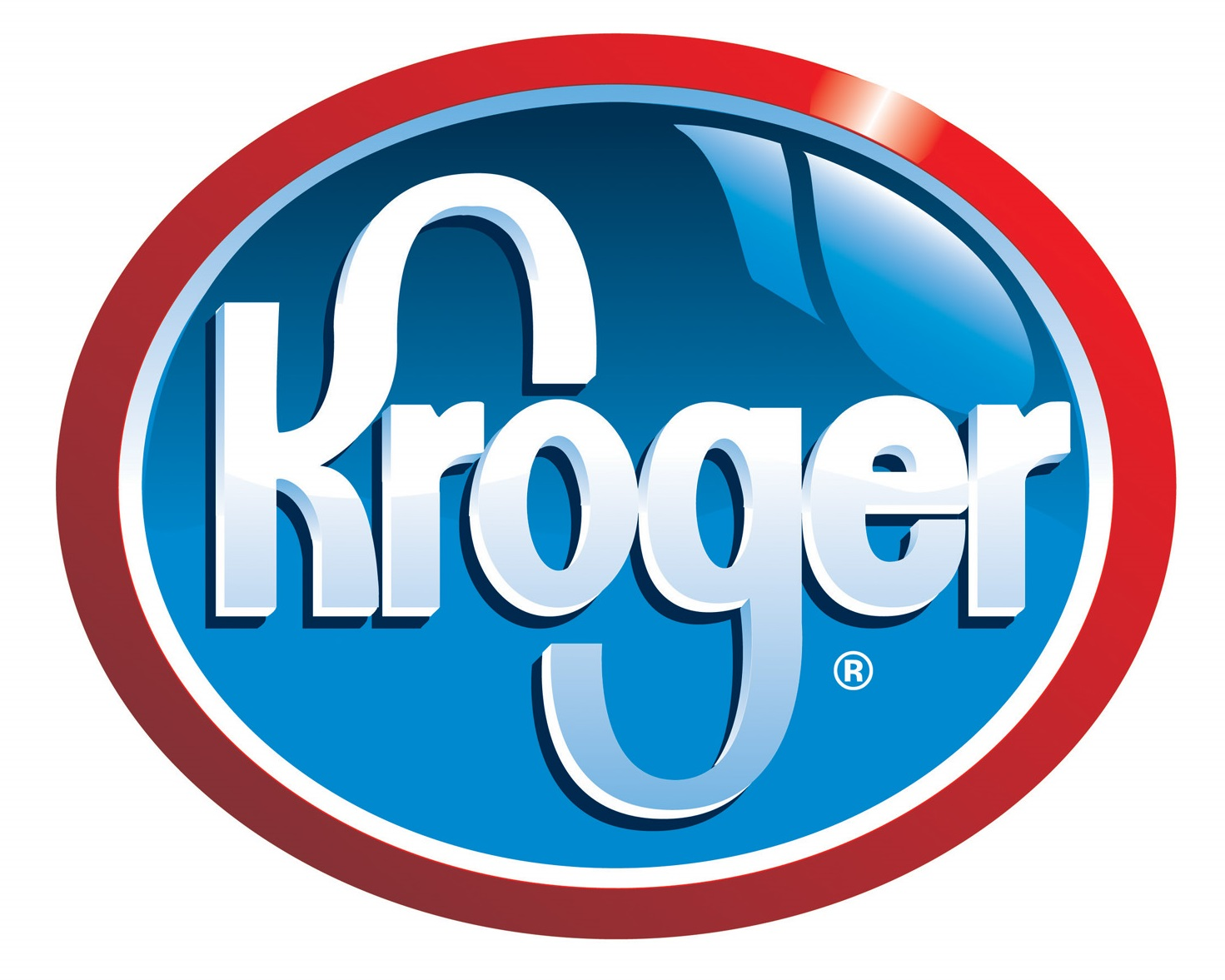 kroger company case analysis essay Analysis kroger executive summary this strategic analysis of the kroger company will take a look at the changing trends of grocery retailers, profitability and strategic position included is a pestel analysis and porter's five forces model for a closer look at kroger and the industry.