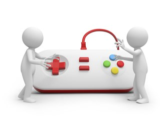 5 Ways Gamification Can Work For Your IT Clients
